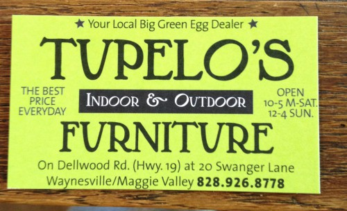 Classifieds asheville jobs housing for sale services for Furniture layaway